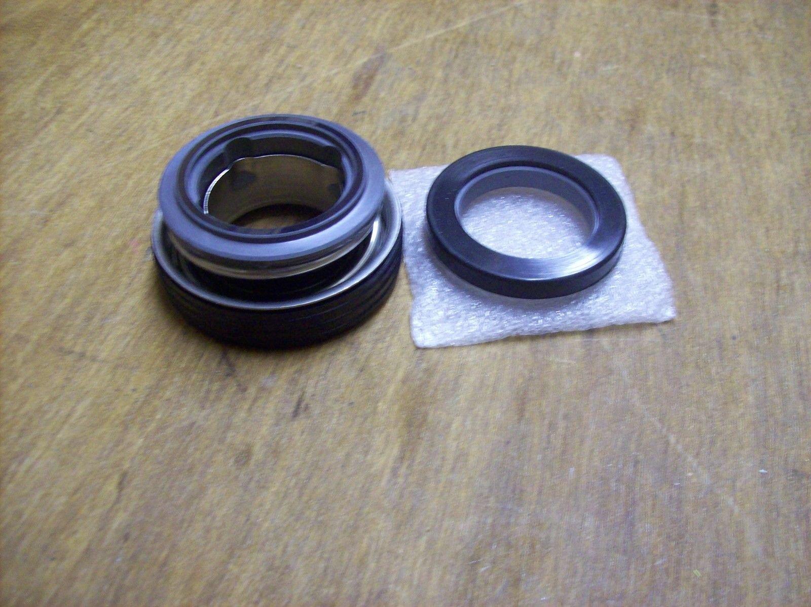 Multiquip Trash Pump Mechanical Seal Fits QP3TH / QP2TH , QP4TH by Multiquip