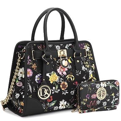Image Unavailable. Image not available for. Color  Women Designer Handbags  ... df0ca3c5dd