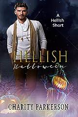 Hellish Halloween Kindle Edition