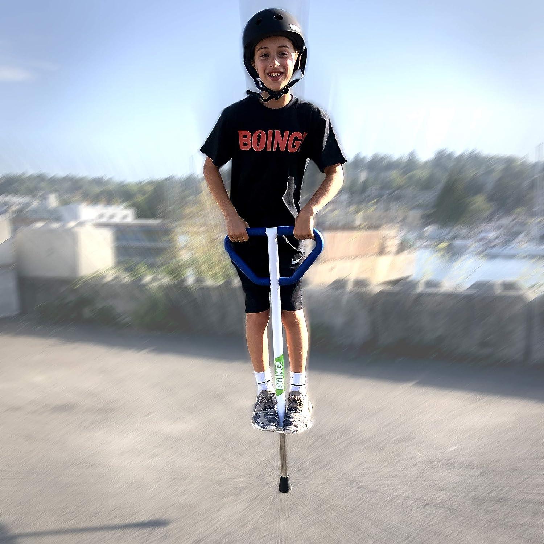 Barrutoys - Saltador Boing Boing: Amazon.es: Juguetes y juegos