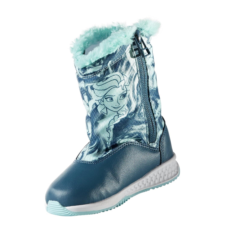 adidas Unisex Baby Dy Frozen Rapidasnow I Niedrige
