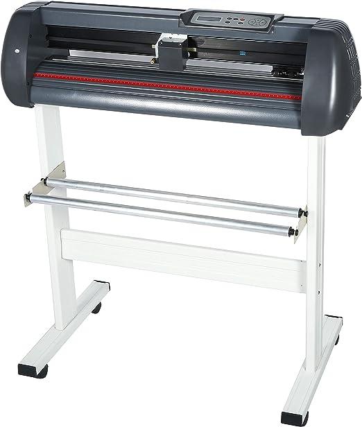 Máquina de corte MG-Rocky para plotter de corte de 870 mm ...
