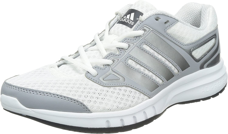 adidas – Running – Galactic Elite M: Amazon.es: Zapatos y complementos