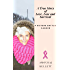 A True Story of Love Loss and Survival: 4 Sisters Battle Cancer / 4hearts 2gether 4ever