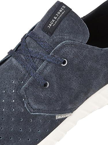 Jack Jones Homme Chaussure Casual Sneakers 12132851 rvEIi