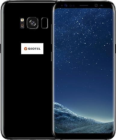 CELULAR BARATO SMARTPHONE S800 GEOTEL CAM 13 MP 16GB: Amazon com br