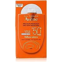 Avene Avene Sol Reflexe Solaire Spf50+ 30Ml 1 Unidad 30 ml