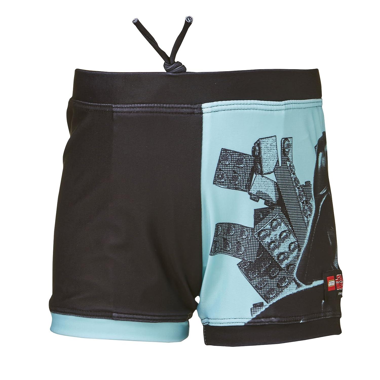 Lego Wear Boy's Star Wars Pax 451-Badeshorts Swim Shorts