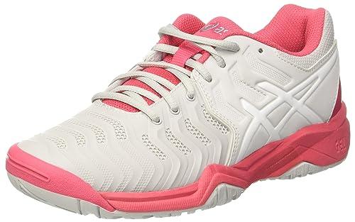 scarpe da ginnastica bambina asics