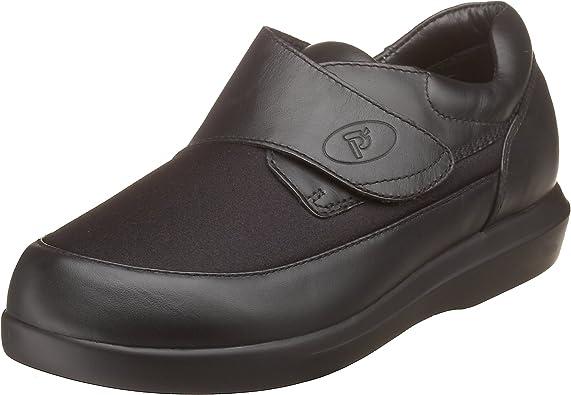 Propet Women's Pedwalker 5 Comfort Shoe