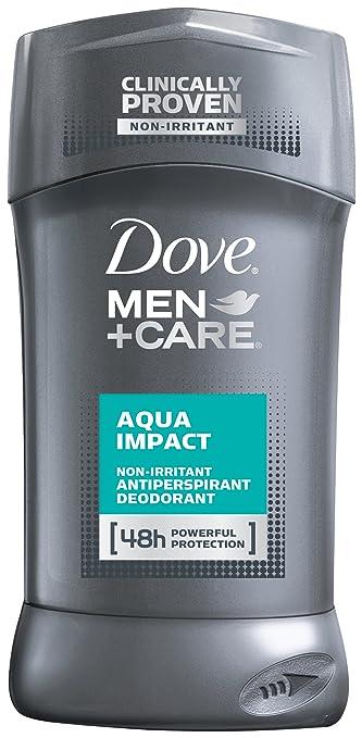 Image result for Dove Men+Care Antiperspirant & Deodorant