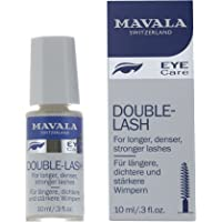 Mavala Switzerland Double Lash Nutritive Treatment, No. 002 Hologramme, 10 ml
