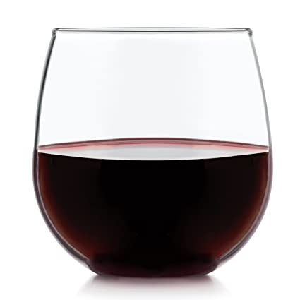 The Best Wine Glass 4