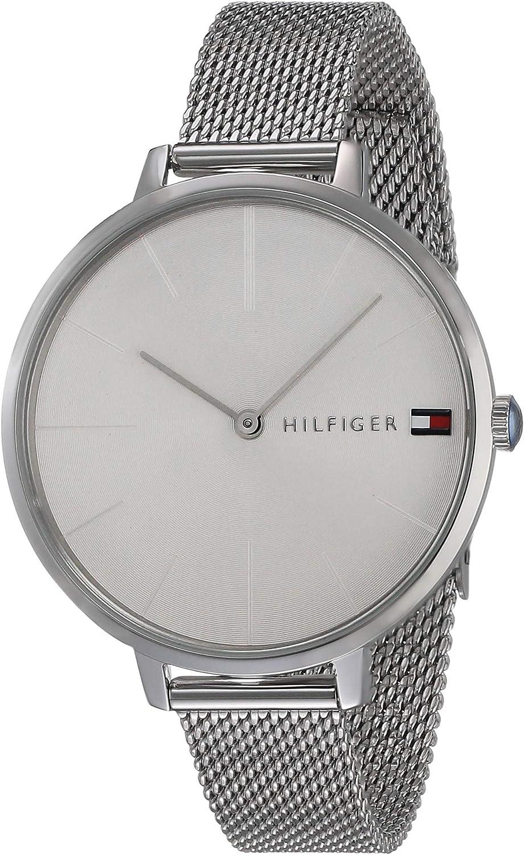 Tommy Hilfiger Project Z Tommy Hilfiger Damas Reloj 1782163