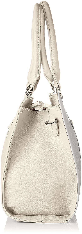 Womens Cm3839 Top-Handle Bag David Jones 9oDFB