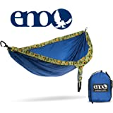 Amazon Com Eagles Nest Outfitters Eno Singlenest Hammock