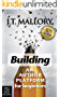Building an Author Platform for Beginners