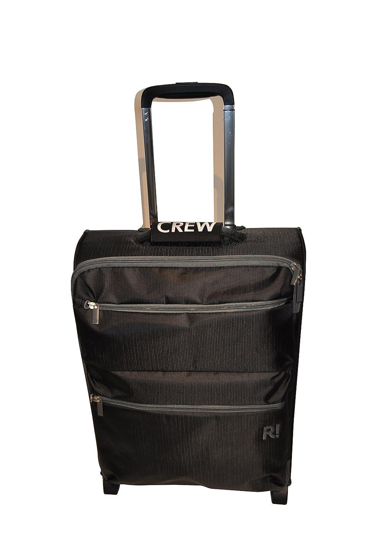 31c2505d738a Crew Luggage Handle Wrap | Multicolours | Pilot Bag Handle Wrap | Black