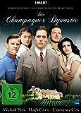 Die Champagner Dynastie - Die komplette Mini-Serie [2 DVD Set]