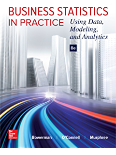 Business statistics in practice mcgraw hillirwin series in ebook online access for business statistics in practice fandeluxe
