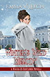 Winter's Wild Melody (Rogues and Gentlemen)