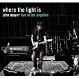 Where the Light Is:Live l.a. [Import anglais]
