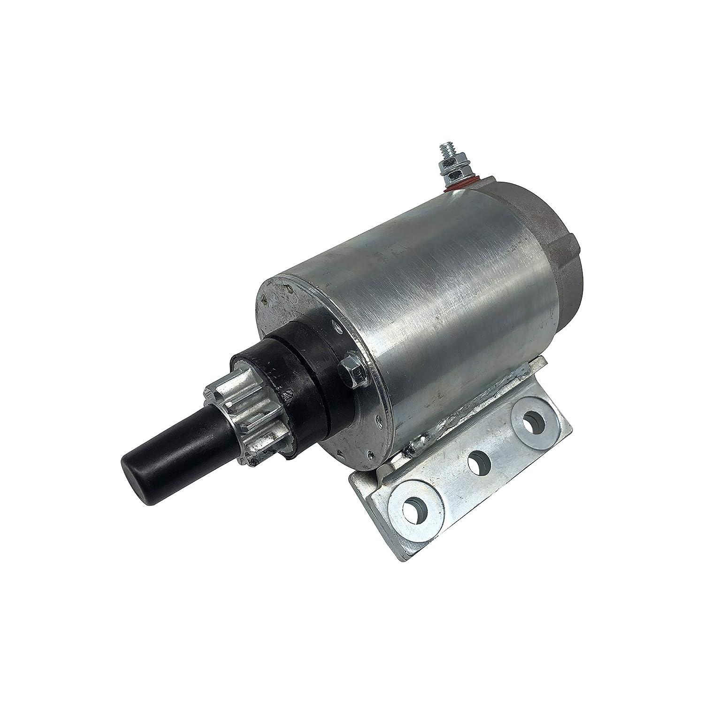 OS13X24X5mm R21 Metric Oilseal
