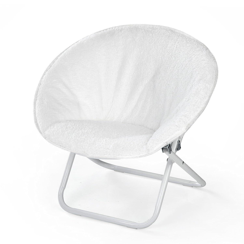Domestic 55571 Nickelodeon Paw Patrol Skye Folding Lounge Chair Moose Mountain