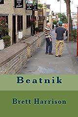 Beatnik Kindle Edition