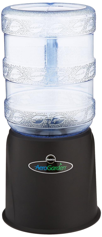 Miracle-Gro AeroGarden AeroVoir Watering System 970133-0100