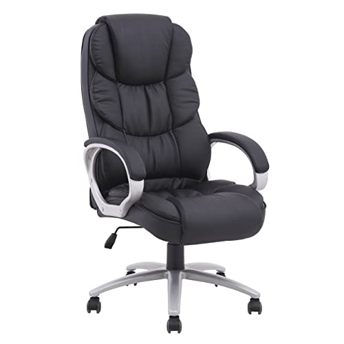 Comfortable Chair: Amazon.com