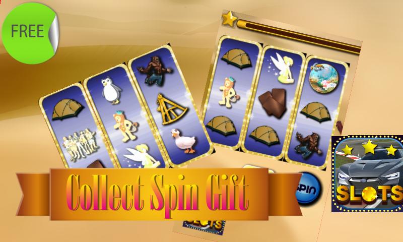 Slots Galore Casino
