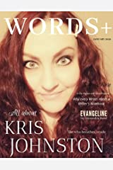 WORDS+ : #5 Kindle Edition