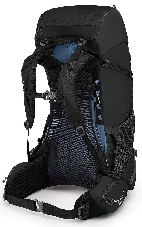 Osprey Packs Rook 50 Men s Backpacking Backpack