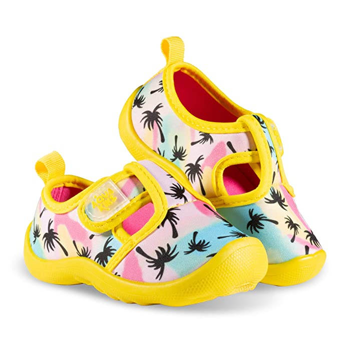 Aquakiks Kids Water Shoes ONLY...