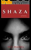 SHAZA