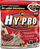 All Stars Hy-Pro Deluxe Protein, Milk Chocolate Cookies, 1er Pack (1 x 500 g)