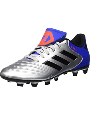 buy popular 5acd1 7c906 adidas Copa 18.4 FxG, Scarpe da Calcio Uomo