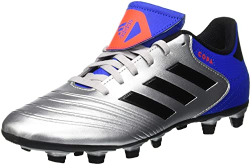scarpe da calcio uomo adidas copa