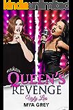 Queen's Revenge, Ugly Lies - A Curvy Woman's Revenge Romance