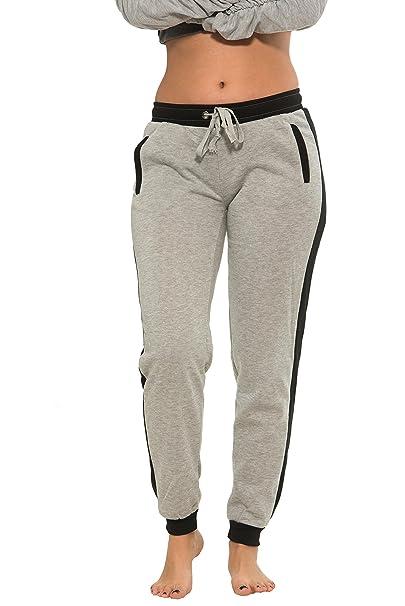 pretty cheap huge selection of best supplier Coco-Limon Women Regular & Plus-Size Jogger Sweatpants – Long Slim Fit