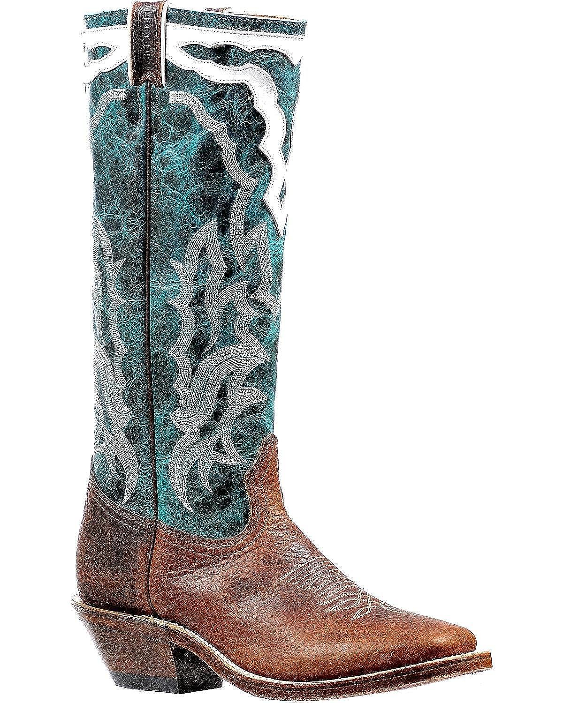 a10d734e0d1 Amazon.com: Boulet North American Bison Buckaroo: Clothing