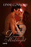 Dancing at Midnight (The Thorndyke Trilogy Book 2)
