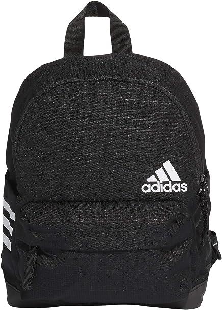 vasta selezione di 92da5 8fdfe Adidas Training Zaino Casual 46 centimeters 25 Nero (Black/White/White)