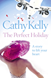 The Perfect Holiday (Quick Reads (Harper))