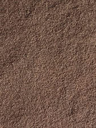 Nanogen Fibras Capilares Queratina - Castaño Claro 30g: Amazon.es: Belleza