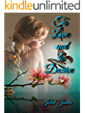 To Love and to Deceive