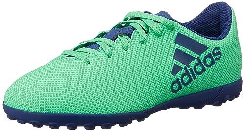 adidas X Tango 17.4 TF Jr Cp9045 64a4bb3298d0f