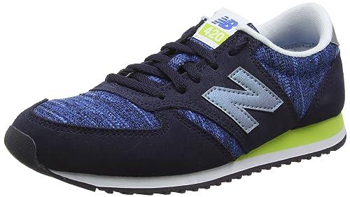 37d89aa811dbe New Balance 420 Scarpe Running Donna