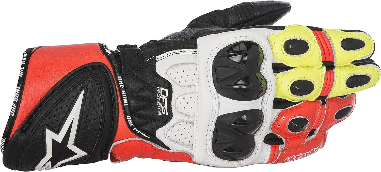 Alpinestars GP Plus R Handschuh Motorradhandschuhe